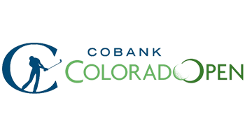 CoBank CO Open