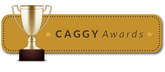 caggy awards