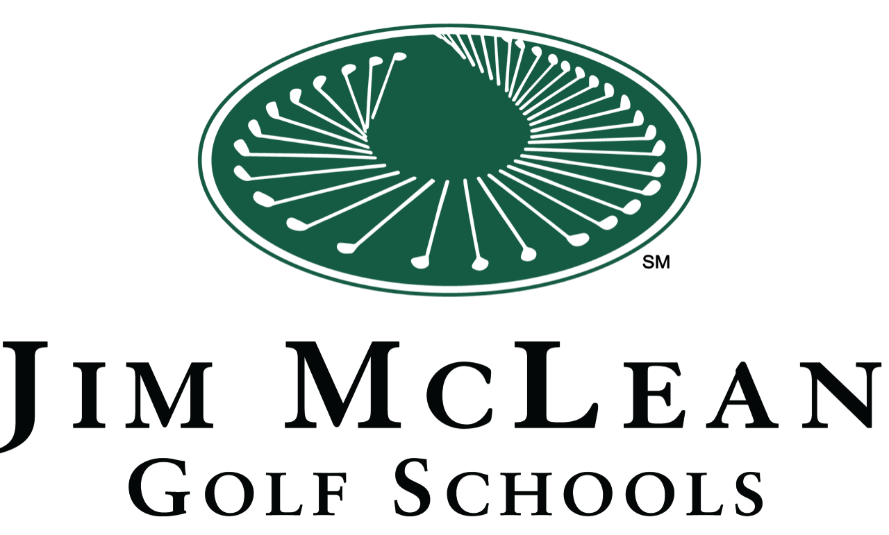mclean single logo